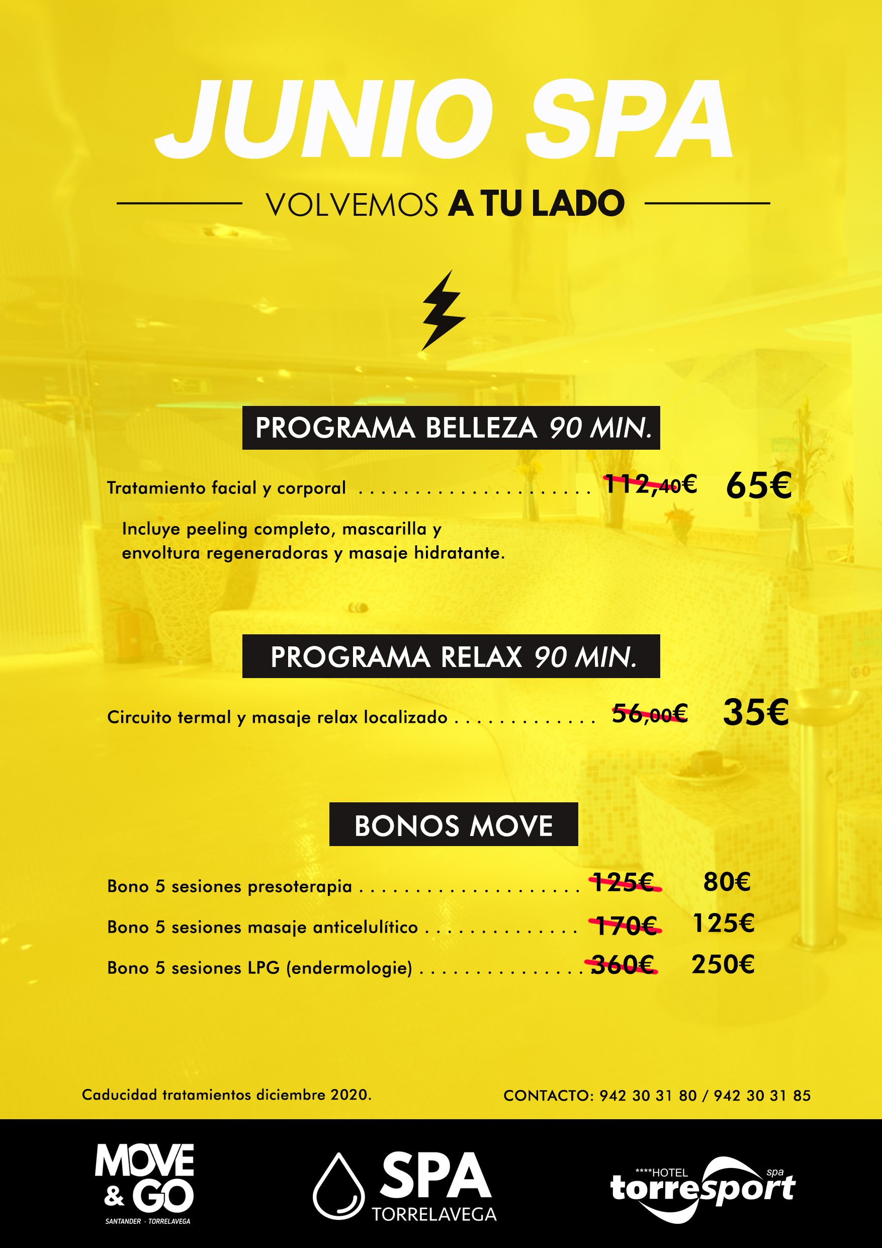 PROMOS-SPA-JUNIO-TORRE